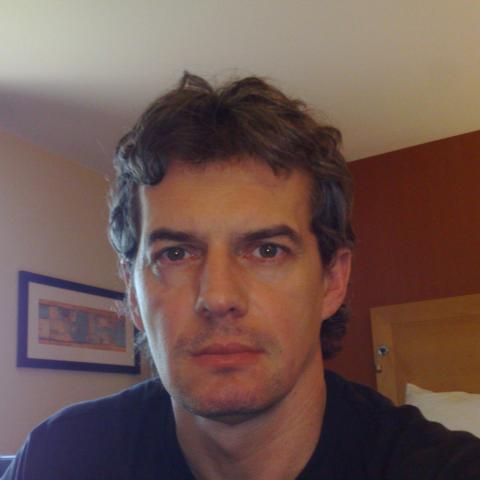 Ferenc, 52 éves társkereső férfi - Debrecen