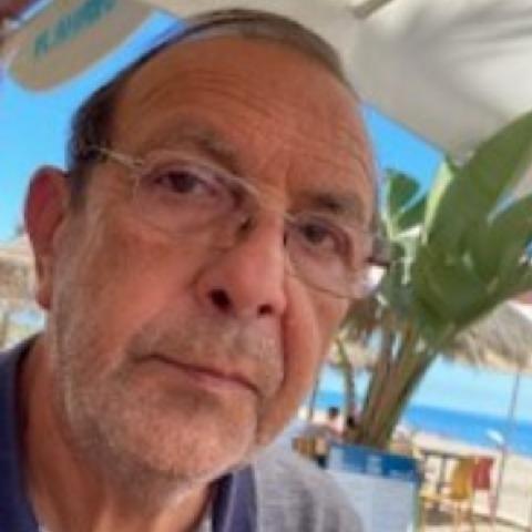 BÉLA, 71 éves társkereső férfi - Salgótarján