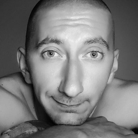 Roland, 30 éves társkereső férfi - Dabas