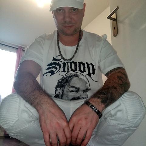 István , 35 éves társkereső férfi - Lüdenscheid