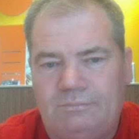 Jozsef, 54 éves társkereső férfi - Velence