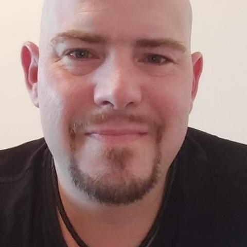 Zoltán, 36 éves társkereső férfi - Szeged