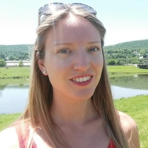 Kitti, 28 éves társkereső nő - Gödöllő