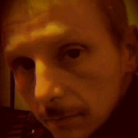 Csaba, 43 éves társkereső férfi - Perkáta