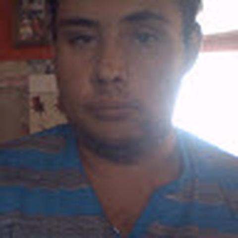 Ferenc, 29 éves társkereső férfi - Szekszárd