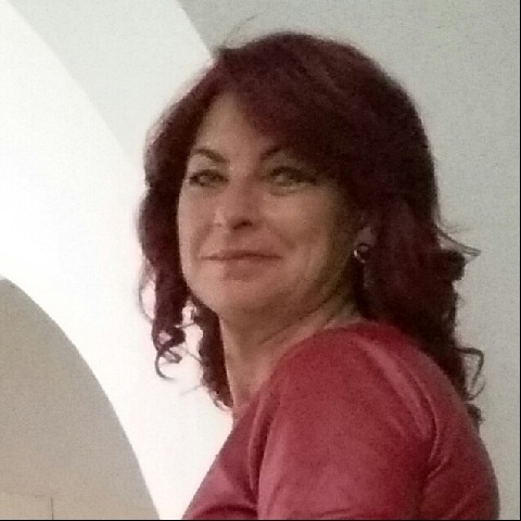 Erzsébet, 51 éves társkereső nő - Hatvan