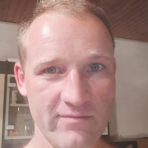 Sanyi, 37 éves társkereső férfi - Siklós