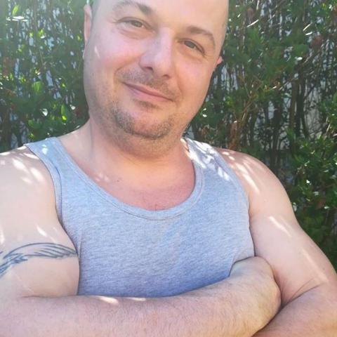 László, 46 éves társkereső férfi - Zalaegerszeg