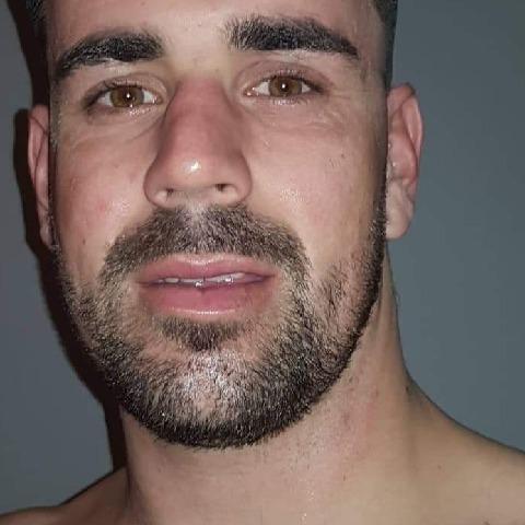 Balázs, 29 éves társkereső férfi - Homrogd
