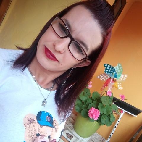 Tünde, 31 éves társkereső nő - Budakalász