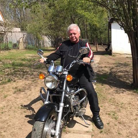 Sándor, 60 éves társkereső férfi - Békés