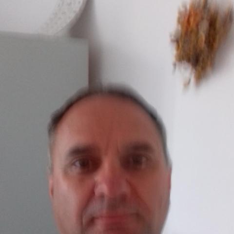 Tibor, 55 éves társkereső férfi - Nagykanizsa