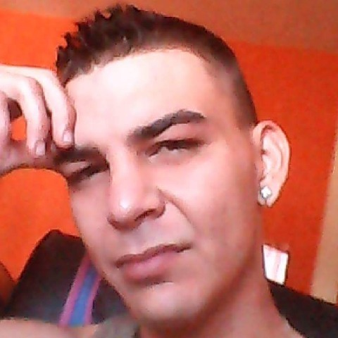 Zotya, 31 éves társkereső férfi - Nyíregyháza