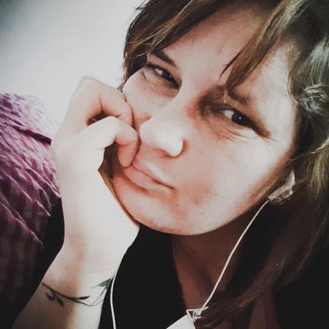 Viktória, 38 éves társkereső nő - Tereske