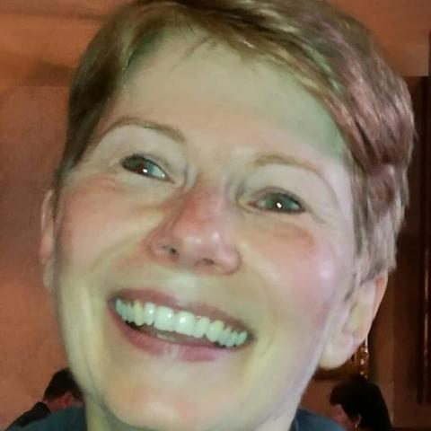 Moni, 51 éves társkereső nő - Dunakeszi