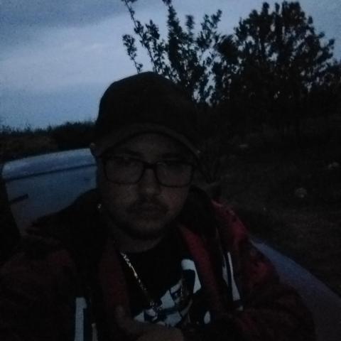 Norbee, 22 éves társkereső férfi - Ercsi