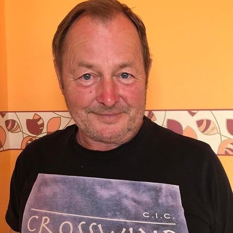 Gyuri, 70 éves társkereső férfi - Szentes