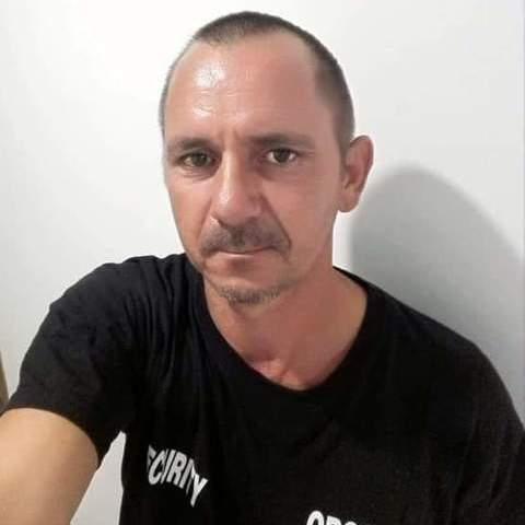 Tamás, 48 éves társkereső férfi - Mezőkovácsháza