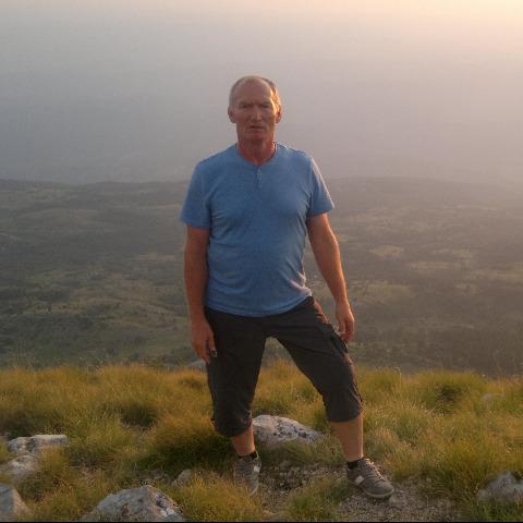 István, 59 éves társkereső férfi - Székesfehérvár