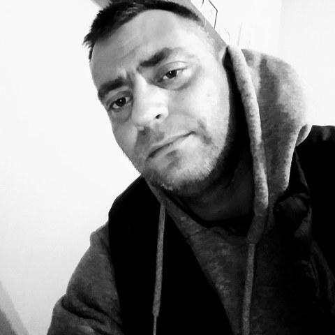 Zsolt, 39 éves társkereső férfi - Sopron