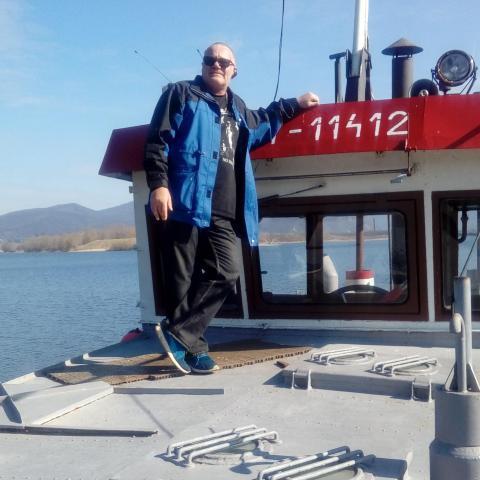 Zoli, 53 éves társkereső férfi - Nagykanizsa