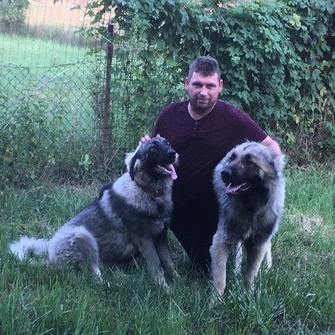 Zoltán, 46 éves társkereső férfi - Székesfehérvár