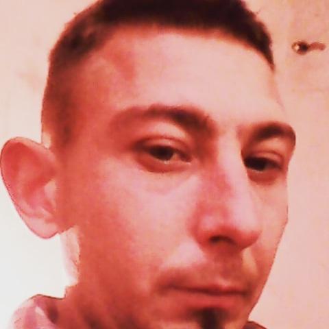 Janika, 27 éves társkereső férfi - Kölesd