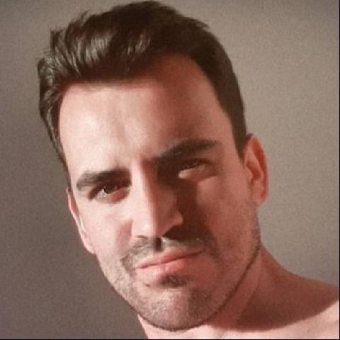 Laci, 38 éves társkereső férfi - Miskolc