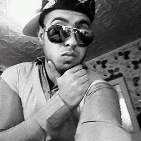 rapper társkereső