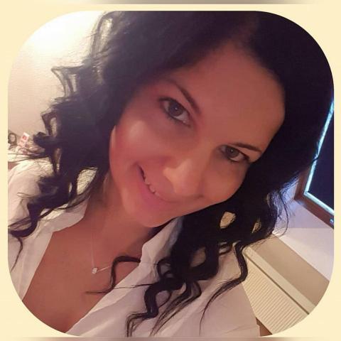 Hajnika, 39 éves társkereső nő - Bretten