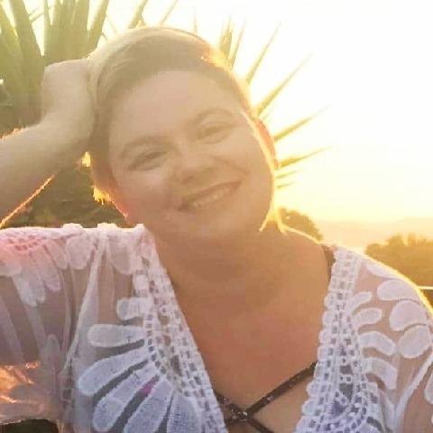 Veronika, 28 éves társkereső nő - Karancslapujtő