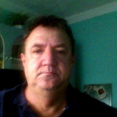 Tibor, 57 éves társkereső férfi - Kazincbarcika