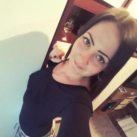 Szimi, 27 éves társkereső nő - Szeged