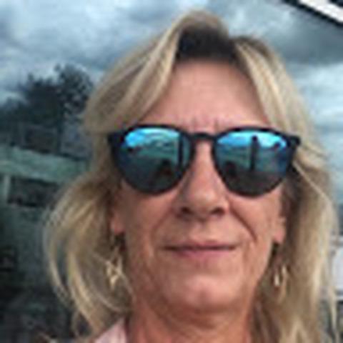 Monika, 55 éves társkereső nő - Borsi