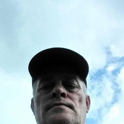 József, 55 éves társkereső férfi - Miskolc