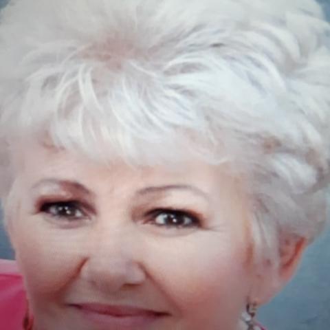 Mári, 54 éves társkereső nő - Nyírbátor
