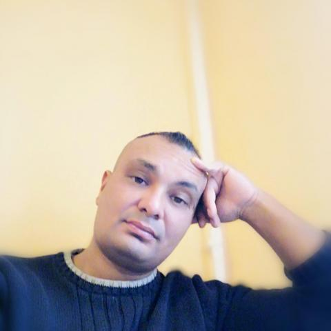 Gyula, 35 éves társkereső férfi - Tiszaújváros