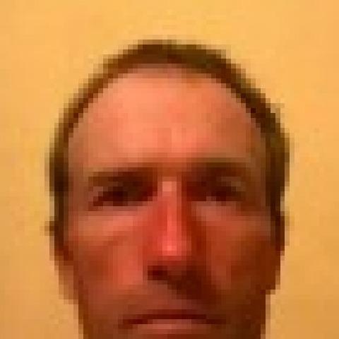 Roland, 41 éves társkereső férfi - Szabadka