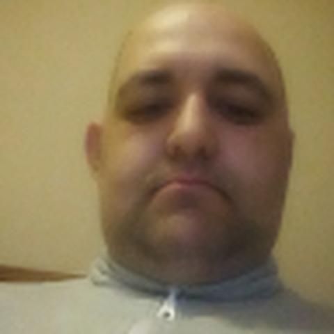 LÁSZLÓ, 39 éves társkereső férfi - Nyírtura