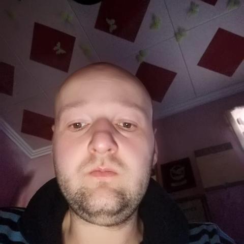 Antal, 35 éves társkereső férfi - Nagykőrös