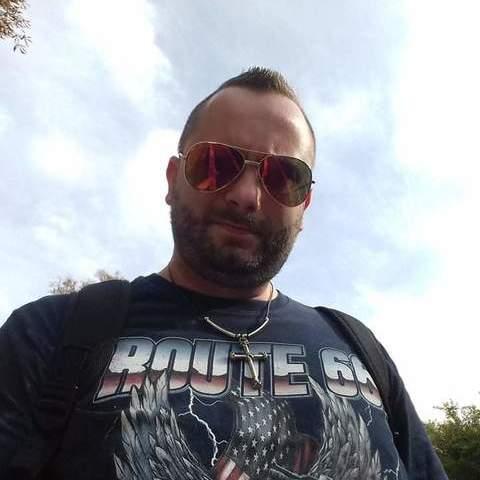 Tamás, 33 éves társkereső férfi - Békéscsaba
