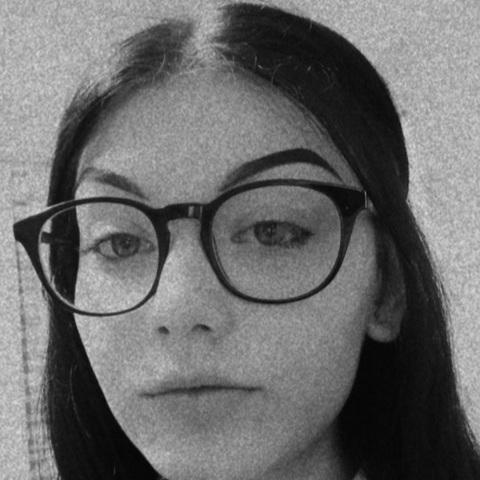 Petra, 20 éves társkereső nő - Békéssámson