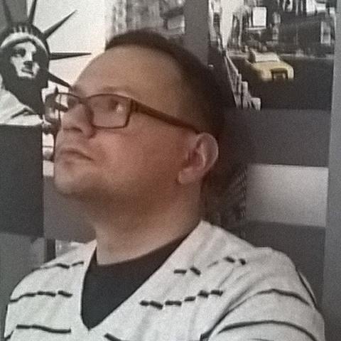 Norbert, 37 éves társkereső férfi - Balatonfüred
