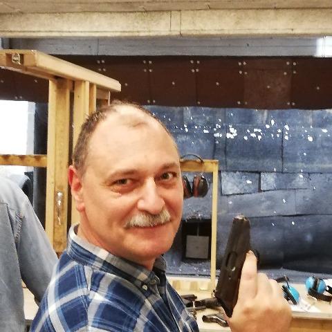 Péter, 53 éves társkereső férfi - Békéscsaba