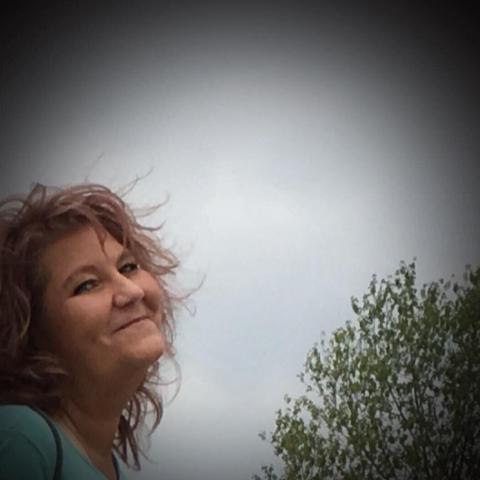 Erika, 55 éves társkereső nő - Miskolc