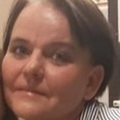 Viktória, 45 éves társkereső nő - Érd