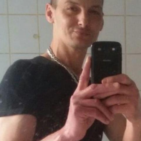 Csaba, 42 éves társkereső férfi - Münkhen