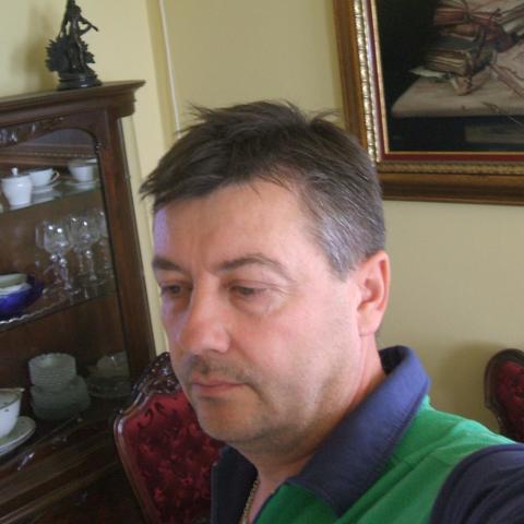 Sanyi, 59 éves társkereső férfi - Hajdúszoboszló