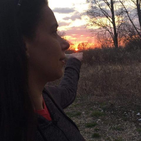 Vali, 39 éves társkereső nő - Dabas