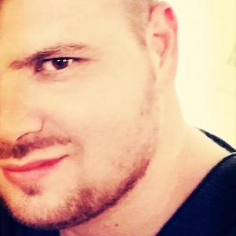 László, 39 éves társkereső férfi - Munchen